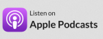 Bedtime Sweets in Apple podcasts